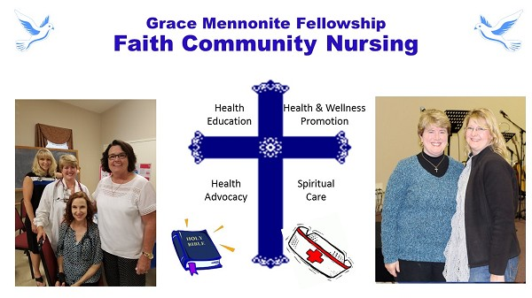 aggregate and community nursing However, the idea of community is that there are some features that define a particular community as an aggregate of individuals with something in common making them a community.
